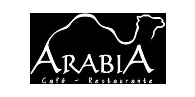 Cafe Arabia Restaurante Libanes Barcelona