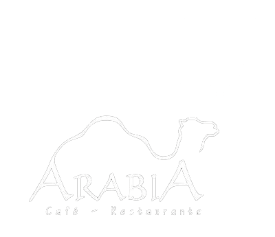logo opiniones cafe arabia